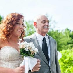 Angela & Kenny | Bendora Wedding Gallery