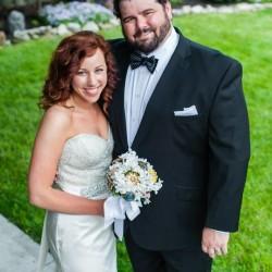 Angela & Kenny   Bendora Wedding Gallery